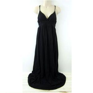 Standard James Perse Womens Dress Size 3 Pima